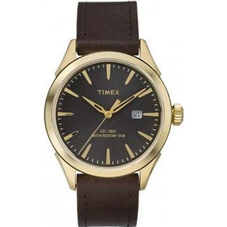 Мужские часы Timex CHESAPEAKE Tx2p77500