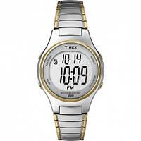 Женские часы Timex CLASSIC Digital Tx2n313