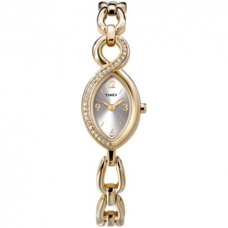 Женские часы Timex CRYSTAL Elixir Tx2m842