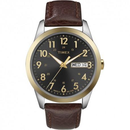 Мужские часы Timex DRESS Casual Tx2n106