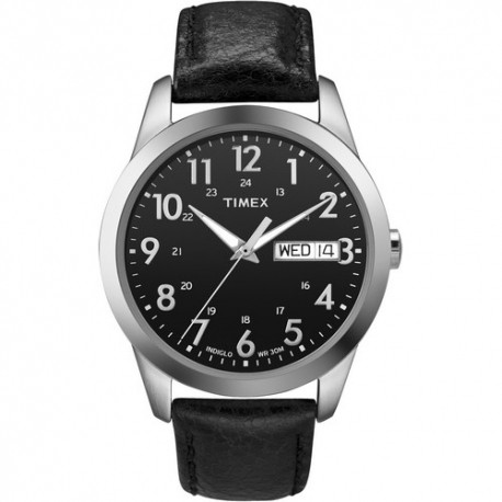 Мужские часы Timex DRESS Casual Tx2n107