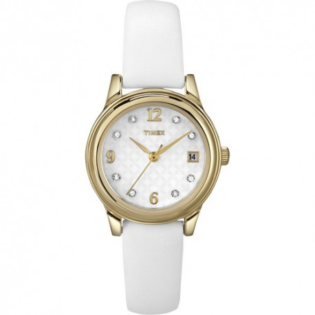 Женские часы Timex FEMININE Eclipse Tx2n449