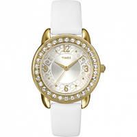 Женские часы Timex FEMININE Tx2n445