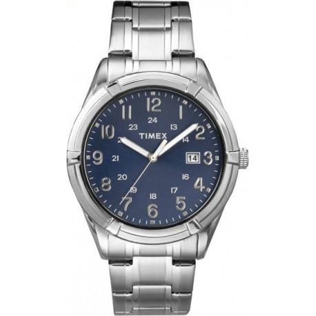 Мужские часы Timex EASTON AVENUE Tx2p76400