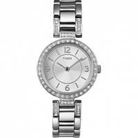Женские часы Timex FEMININE Tx2n452