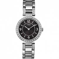 Женские часы Timex FEMININE Tx2n453