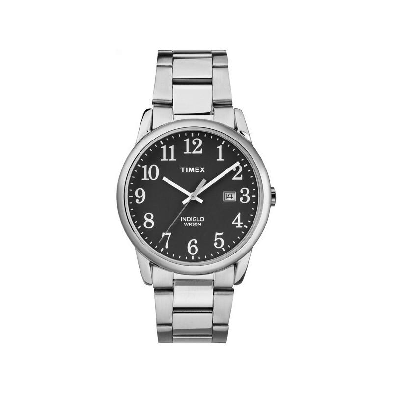 Мужские часы Timex EASY READER Tx2r23400