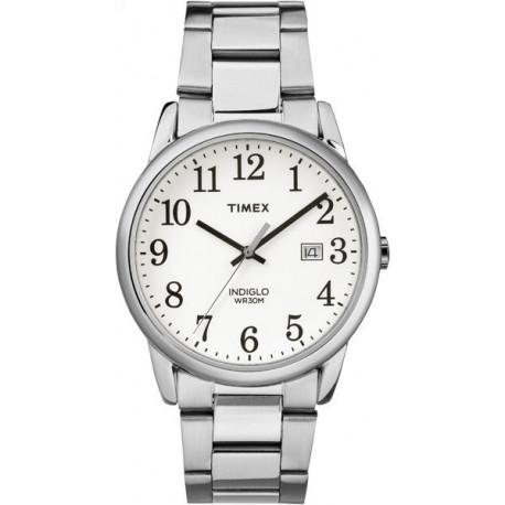 Мужские часы Timex EASY READER Tx2r23300