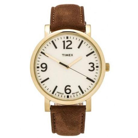 Мужские часы Timex EASY READER Original Tx2p527