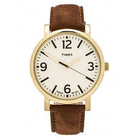 Мужские часы Timex EASY READER Original Tx2p527, фото 1