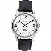 Мужские часы Timex EASY READER Traditional Tx20501, фото 1