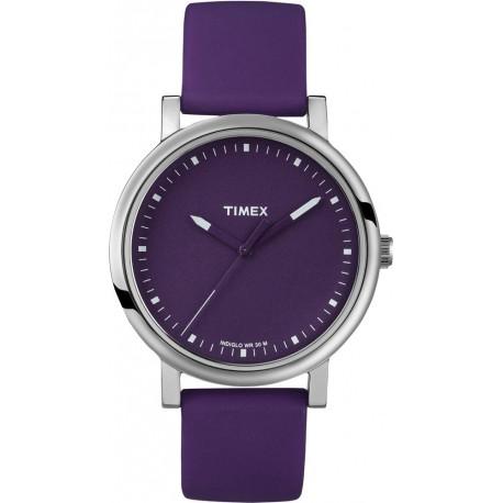 Женские часы Timex EASY READER Original Tx2n926