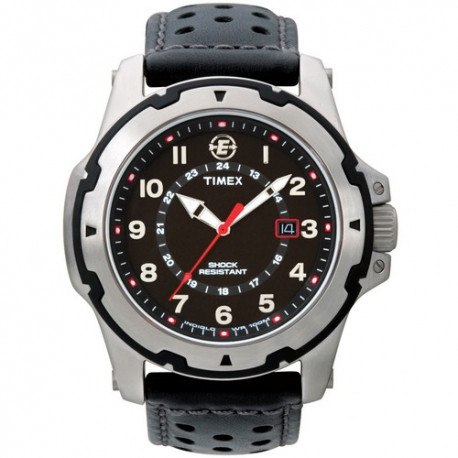 Мужские часы Timex EXPEDITION Rugged Field Tx49625