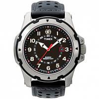 Мужские часы Timex EXPEDITION Rugged Field Tx49625