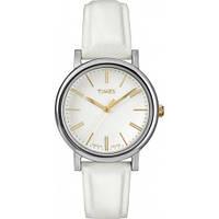 Женские часы Timex EASY READER Original Tx2p327, фото 1