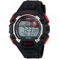 Мужские часы Timex EXPEDITION CAT Global Shock Tx49973