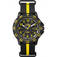 Мужские часы Timex EXPEDITION Gallatin Tx4b05300