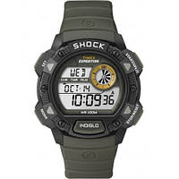 Мужские часы Timex EXPEDITION CAT Base Shock Tx49975, фото 1