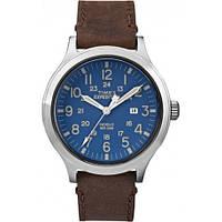 Мужские часы Timex EXPEDITION Scout Tx4b06400