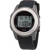 Унисекс часы Timex HEALTH TOUCH Plus Tx5k560
