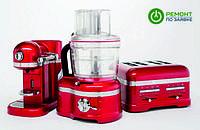 Небольшая кухонная техника – удобно и стильно