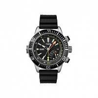 Мужские часы Timex Intelligent Quartz Tx2n810