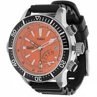 Мужские часы Timex Intelligent Quartz Tx2n812