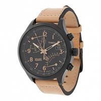 Мужские часы Timex T Racing IQ Chrono Tx2n700