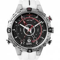 Мужские часы Timex Intelligent Quartz Tide Compass Tx49861, фото 1