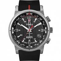 Мужские часы Timex Intelligent Quartz Compass Tx2n724