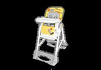 Стульчик Baby Design Pepe (арт.18498)