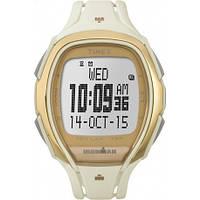 Мужские часы Timex IRONMAN Triathlon TAP Sleek 150Lp Tx5m05800