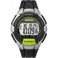 Мужские часы Timex IRONMAN Essential 30Lp Tx5k95800
