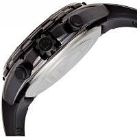 Мужские часы Timex IRONMAN Dress Combo Tx5k405