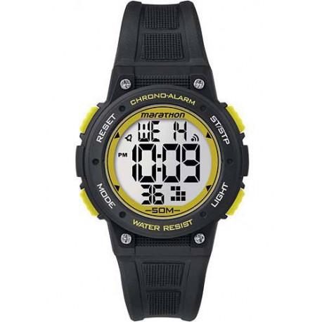 Женские часы Timex MARATHON Tx5k84900