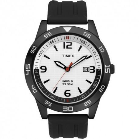 Мужские часы Timex SPORTS Tx2n698