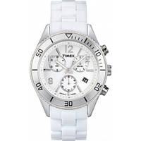 Мужские часы Timex SPORTS Original Tx2n868