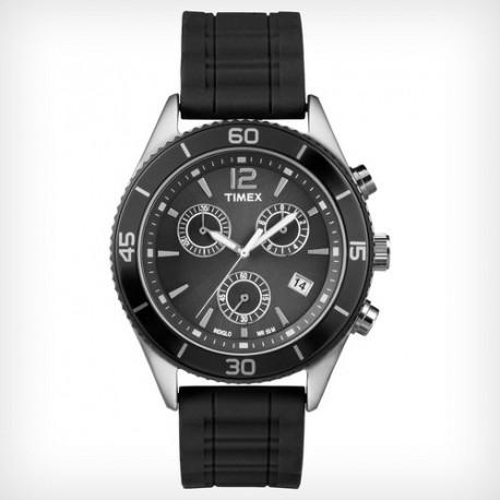 Мужские часы Timex SPORTS Original Tx2n826
