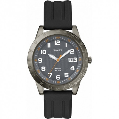 Мужские часы Timex SPORTS Tx2n919