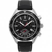 Мужские часы Timex SL Dual-Pass Chrono Tx2n592, фото 1