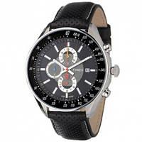Мужские часы Timex SL Chrono Tx2n156, фото 1