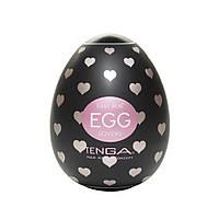 Мастурбатор Tenga Egg Lovers, фото 1