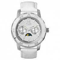 Женские часы Timex SL Sunmoon Tx2n080, фото 1