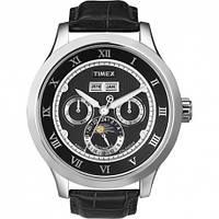 Мужские часы Timex SL Automatics Calendar Tx2n292, фото 1