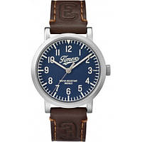 Мужские часы Timex ORIGINALS University Tx2p96600