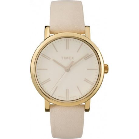 Женские часы Timex ORIGINALS Tonal Tx2p96200