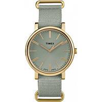 Женские часы Timex ORIGINALS Tonal Tx2p88500, фото 1