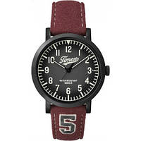 Мужские часы Timex ORIGINALS University Tx2p83200