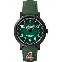 Мужские часы Timex ORIGINALS University Tx2p83300