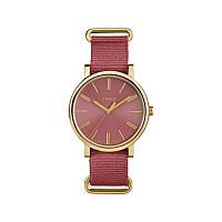 Женские часы Timex ORIGINALS Tonal Tx2p78200